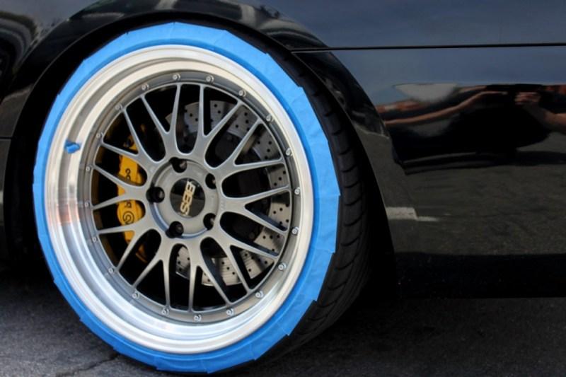 wheel-refinishing-015