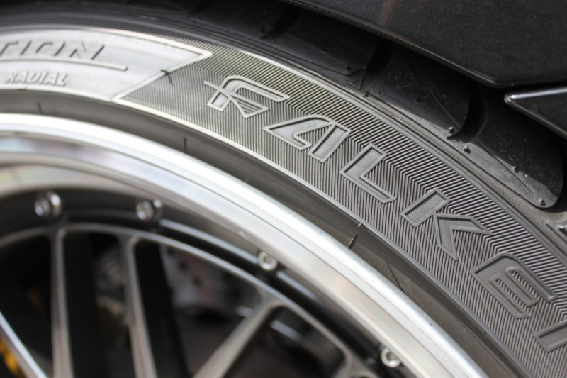 wheel-refinishing-016
