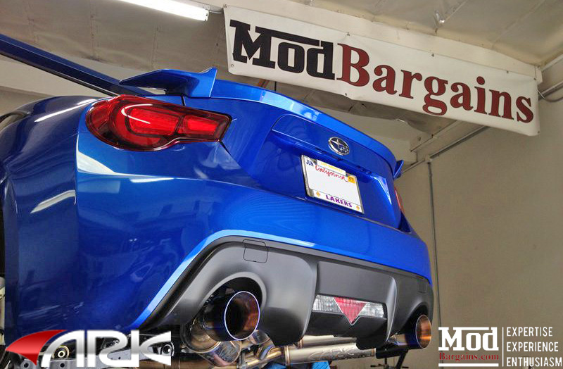 subaru-brz-new-wheels-st-suspensions-coilovers-toms-tails-ark-exhaust-001