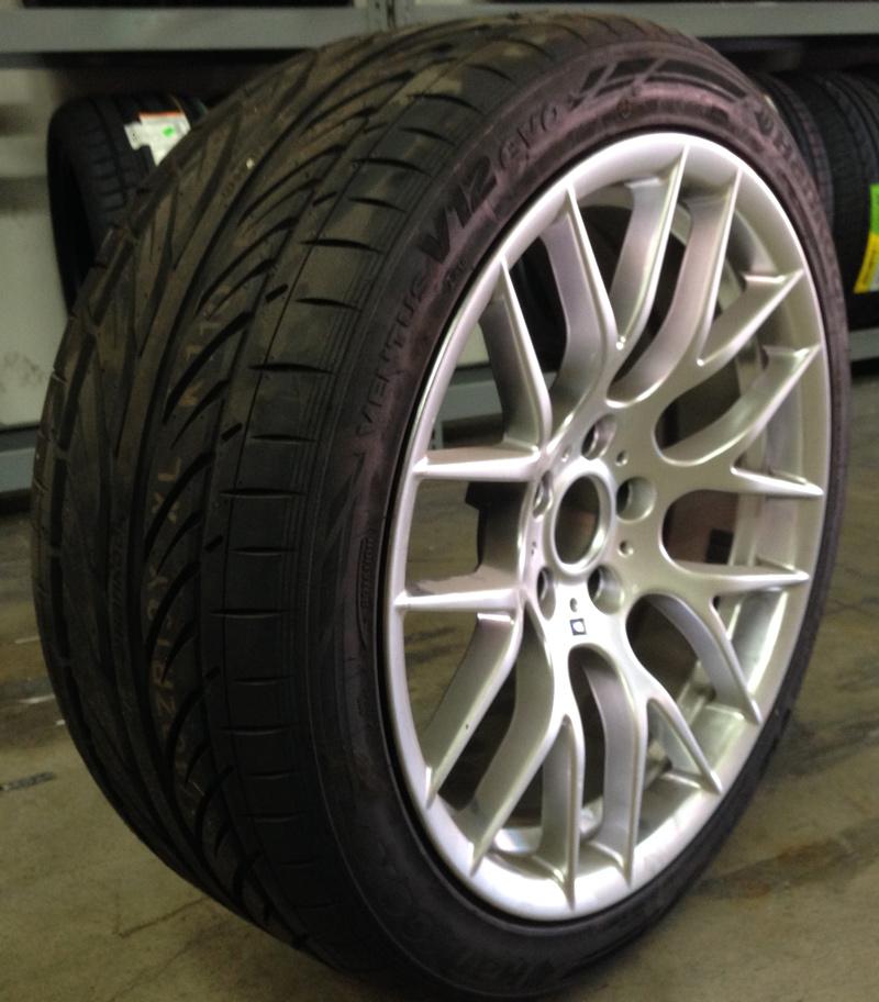 wrong tires for the season all season tires vs summer tires blog. Black Bedroom Furniture Sets. Home Design Ideas