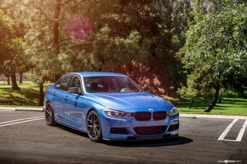 m580-smoked-graphite-bmw-f30-328i-frontside