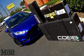 fiesta-st-cobb-fmic-turboback-st-coilovers-001