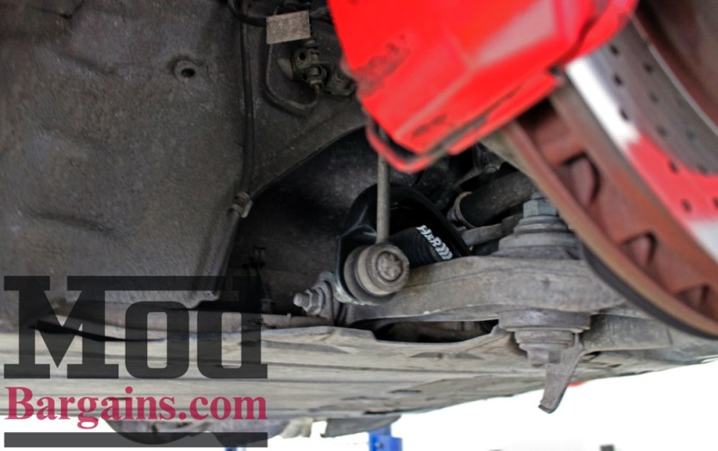 Porsche-997-eibach-springs-hr-sway-bars-fabspeed-intake-ecu-black-wheels-img008