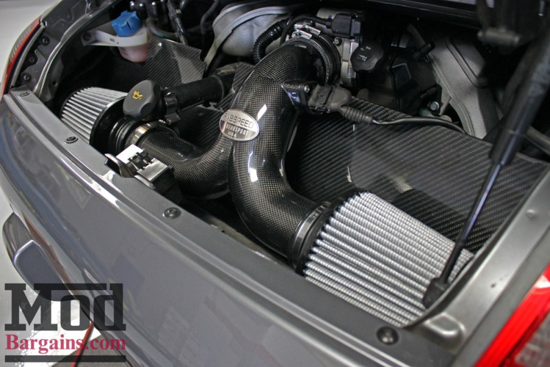 Porsche-997-eibach-springs-hr-sway-bars-fabspeed-intake-ecu-black-wheels-img016