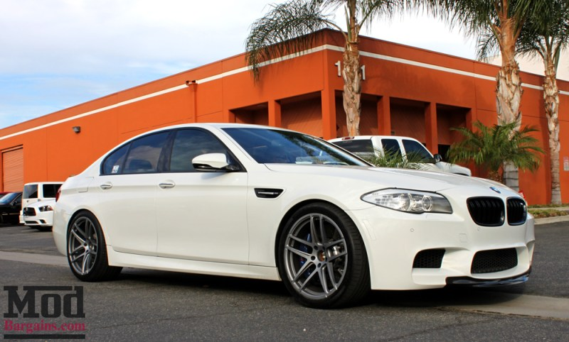 F10_BMW_M5_KW_SLEEVEOVER_SPRING_KIT_ACE_WHEELS_016