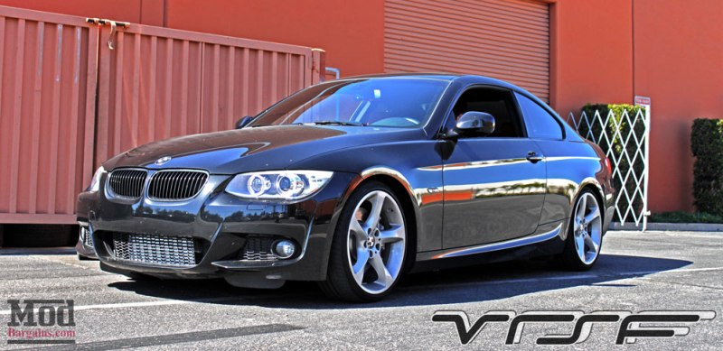 VRSF_Front_Mount_Intercooler_BMW_E92_N55_Img006