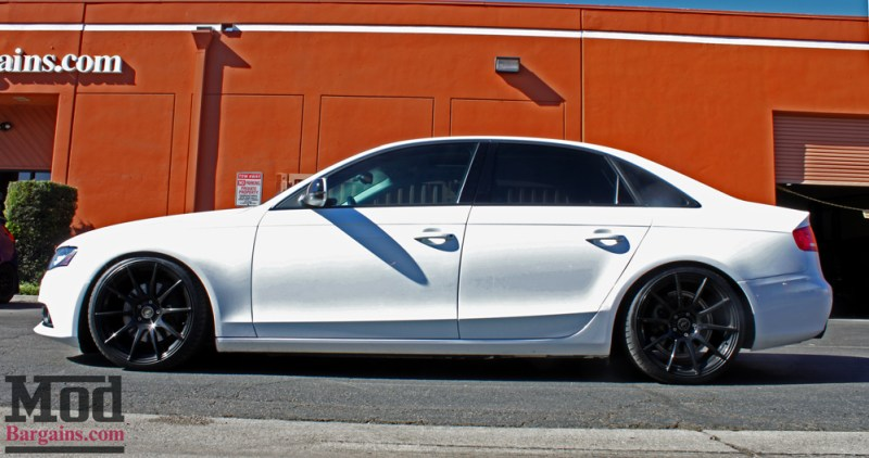Audi-B8-A4-ST-Coilovers-Forgestar-CF10-19x9-014