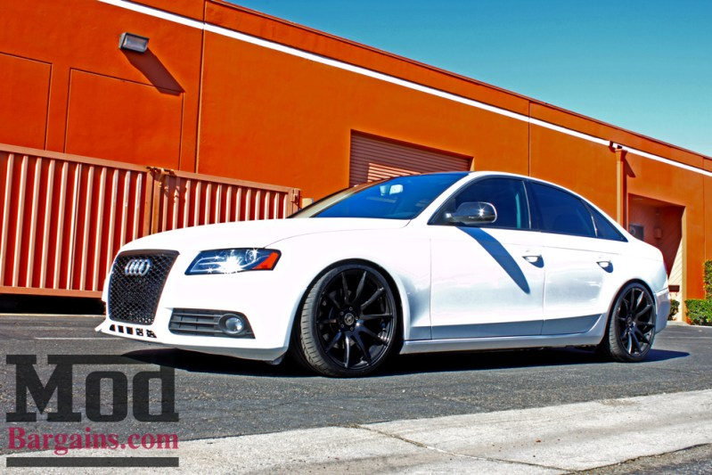 Audi-B8-A4-ST-Coilovers-Forgestar-CF10-19x9-015