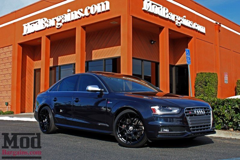 Audi_B8_S4_HRE_FF01_Installed_007