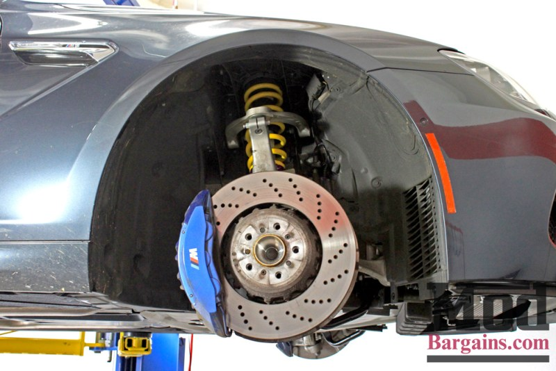 BMW-F12-M6-KW-Sleeveover-Kit-installed-003