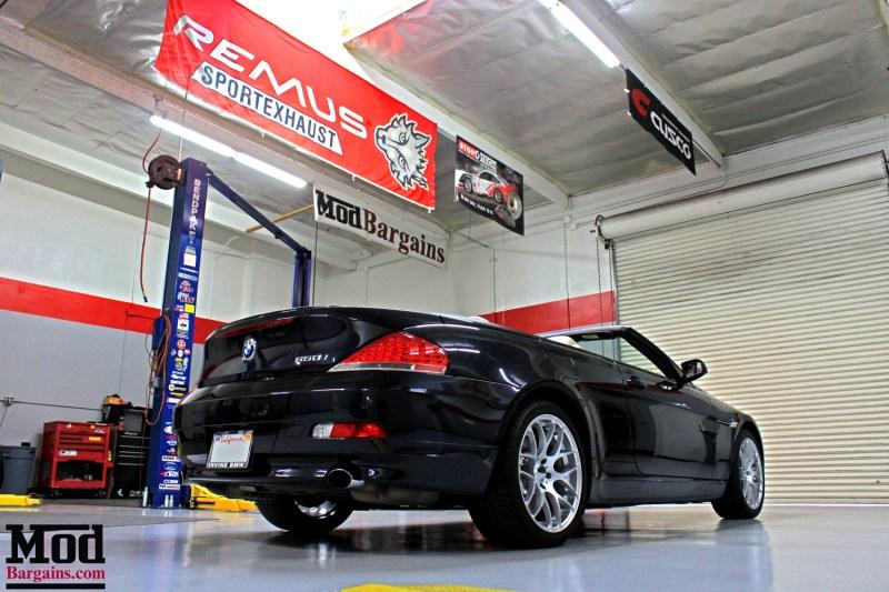 BMW_E64_650i_VMR_V710_19x85et35_19x95et22_HyperSilver_bluecar_img011