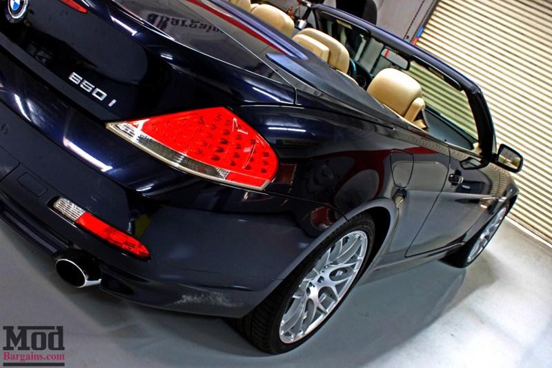 BMW_E64_650i_VMR_V710_19x85et35_19x95et22_HyperSilver_bluecar_img018