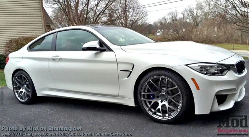 vmr-v710-gunmetal-19x95et22-255-35-19-on-f82-bmw-m4-alpine-white-002