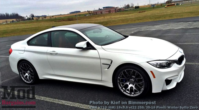 vmr-v710-gunmetal-19x95et22-255-35-19-on-f82-bmw-m4-alpine-white-007