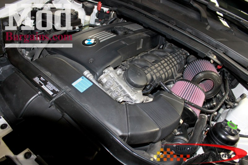 BMW-E90-335i-Matt-T-BMS-Intake002