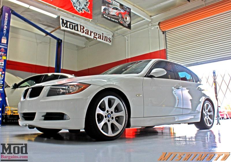 BMW-E90-335i-Matt-T-VRSF-Mishimoto-Turbosmart-BMS-img005