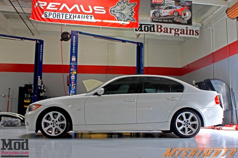BMW-E90-335i-Matt-T-VRSF-Mishimoto-Turbosmart-BMS-img006