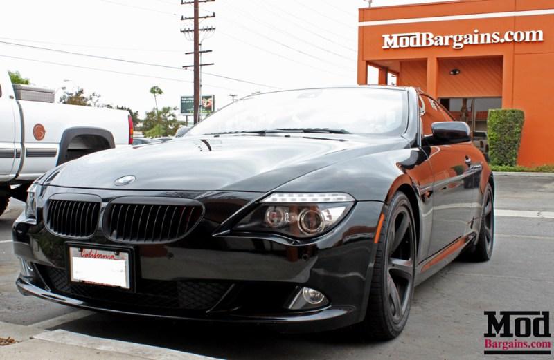 BMW_E63_650i_on_Eibach_Springs_Img005