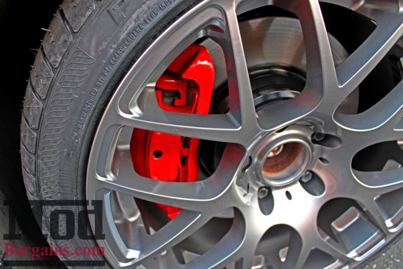 BMW_E90_335xi_perf_edition_Josh_M_Injen_VMRV710_18x85et35_18x95et33_GM_red_calipers_elliott_img002
