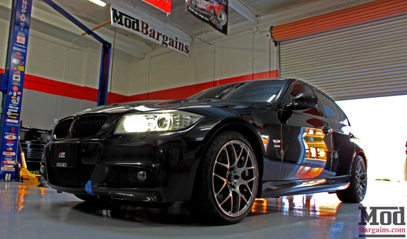BMW_E90_335xi_perf_edition_Josh_M_Injen_VMRV710_18x85et35_18x95et33_GM_red_calipers_elliott_img019