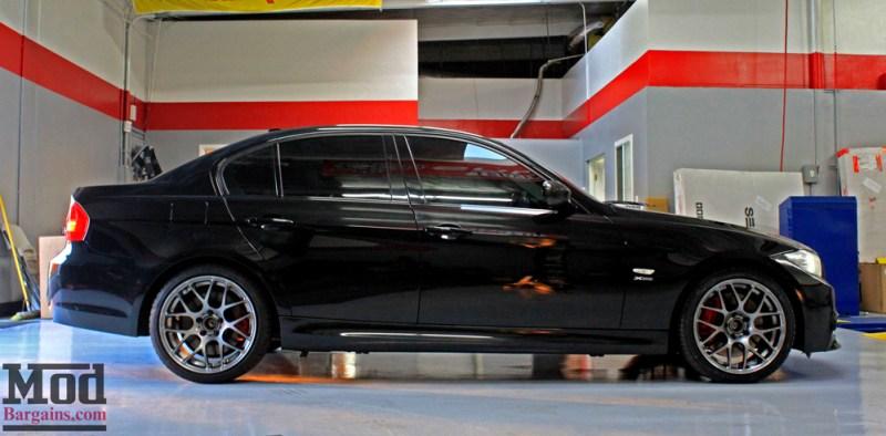 BMW_E90_335xi_perf_edition_Josh_M_Injen_VMRV710_18x85et35_18x95et33_GM_red_calipers_elliott_img020