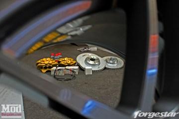 BMW_F30_328i_Msport_Forgestar_F14_GM_BMWBBK_REMUS_Black_Quad_exh_img001