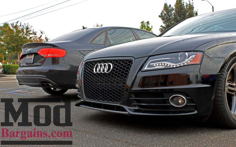 audi-b8-s4-hr-springs-with-rs-grille-img002