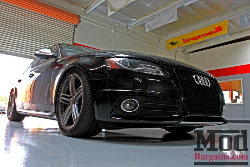 audi-b8-s4-hr-springs-with-rs-grille-img006