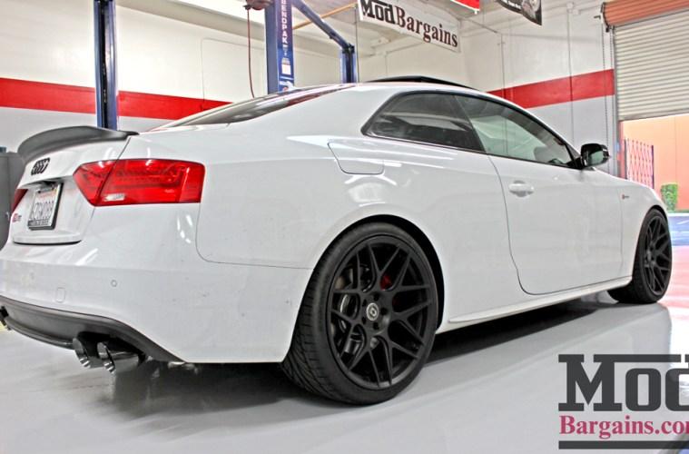 audi-b8-s5-awe-exhaust-hre-ff01-wheels-black-rs-grille-elliottcust-img005