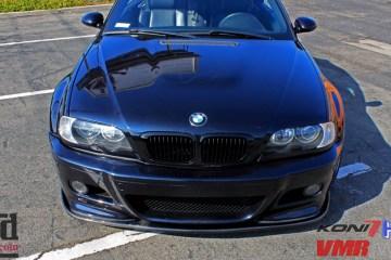 bmw-e46-cabrio-hr-springs-koni-yellow-vmr-vb3-img010