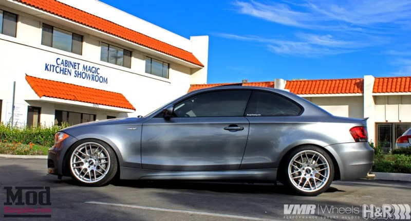 bmw-e82-135i-hr-springs-vmr-wheelsv710-cf-spoiler-cobb-bms-intake-ivan-after003
