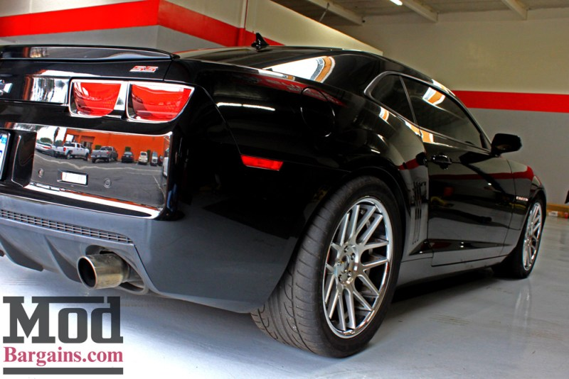 camaro-bc-coilovers-gianelle-20in-wheels-flowmaster-exhaust-img002