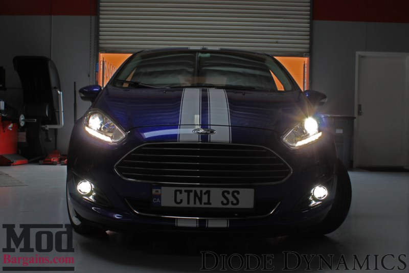 diode-dynamics-xml2-h11-fogs-ford-fiesta-installed-img005