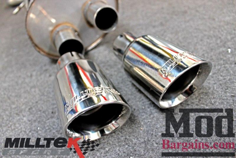 milltek-fiesta-st-exhaust-before-deanh001