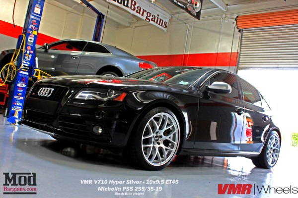 6 Best Mods for B8 / B8.5 Audi S4 3.0 TFSI