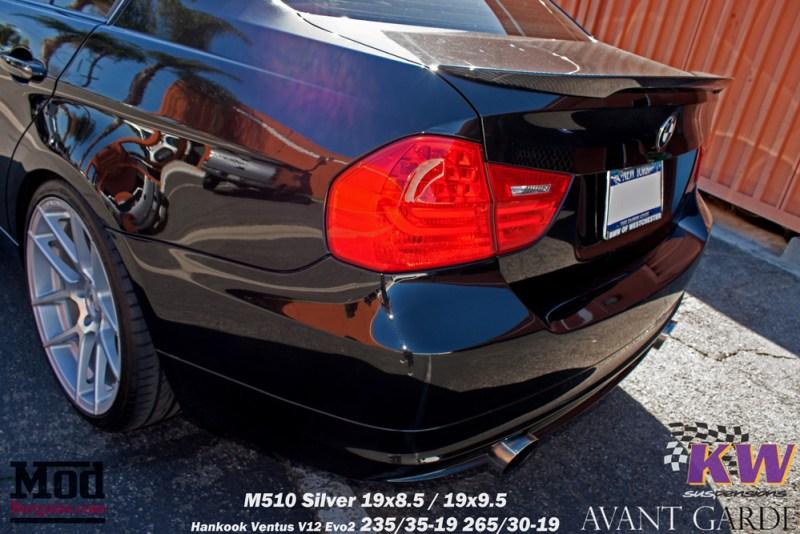 Avant_Garde_Wheels_M510_19x85_19x95_KW_v1_coilovers_black_bmw_e90_335xi_img-5