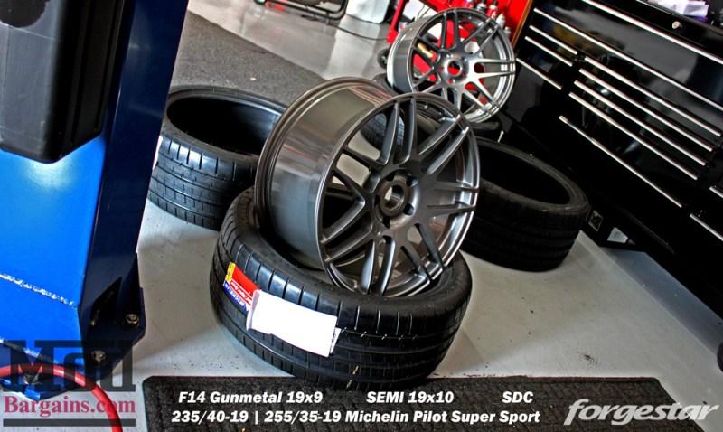 BMW_F32_428i_Red_Remus_Quad_Forgestar_F14_19x9et12_19x10et-19_GM_jurrian-cust-img001