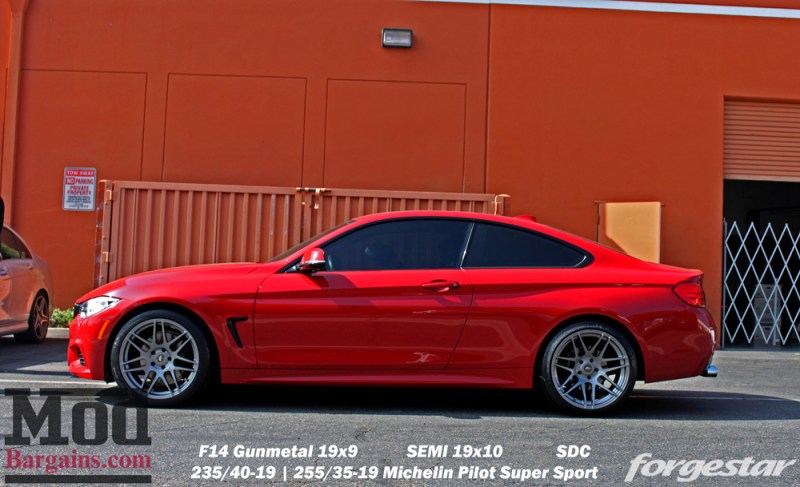 BMW_F32_428i_Red_Remus_Quad_Forgestar_F14_19x9et12_19x10et-19_GM_jurrian-cust-img008