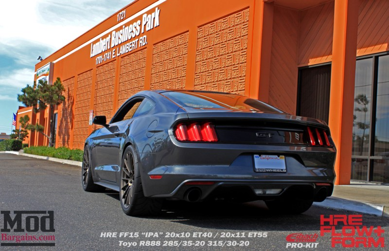 Ford_Mustang_HRE_FF15_20x10_20x11_toyo_tires_eibach_springs_img007