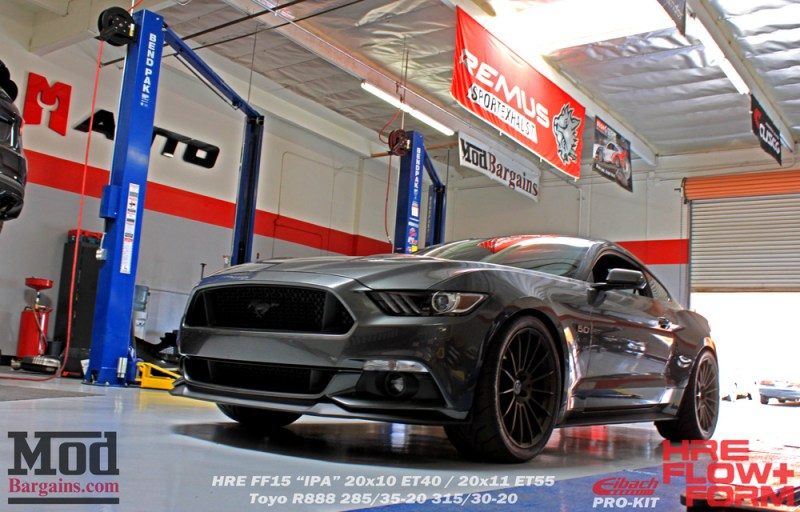 Ford_Mustang_HRE_FF15_20x10_20x11_toyo_tires_eibach_springs_img011
