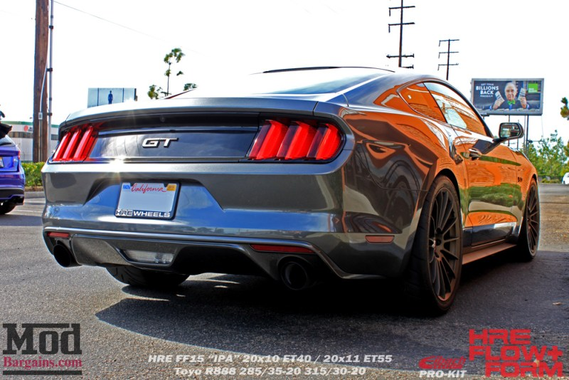 Ford_Mustang_HRE_FF15_20x10_20x11_toyo_tires_eibach_springs_img012