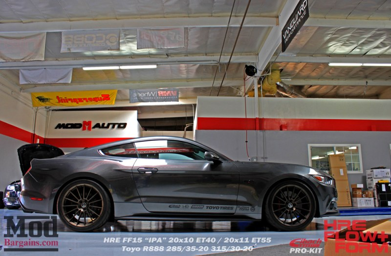 Ford_Mustang_HRE_FF15_20x10_20x11_toyo_tires_eibach_springs_img022