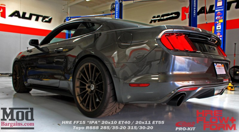 Ford_Mustang_HRE_FF15_20x10_20x11_toyo_tires_eibach_springs_img025
