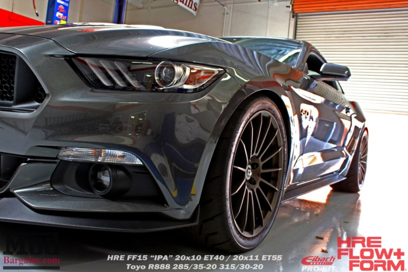 Ford_Mustang_HRE_FF15_20x10_20x11_toyo_tires_eibach_springs_img028