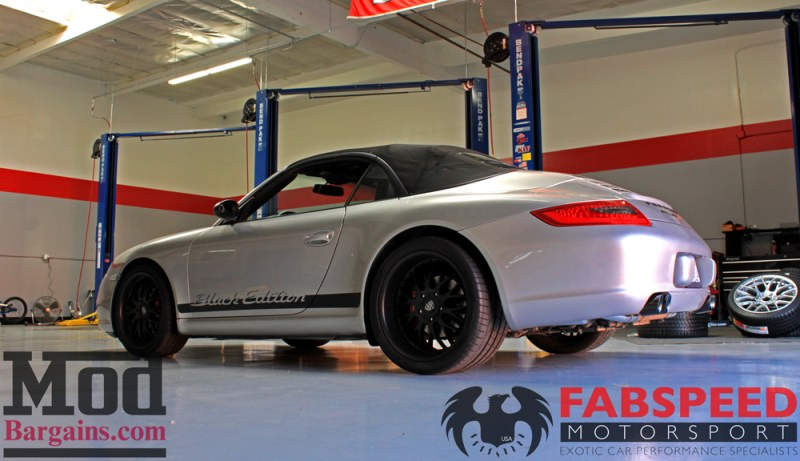 Porsche_997_Carrera_S_black_ed_Fabspeed_Maxflo_Mufflers_P997.SOUT_IMG015