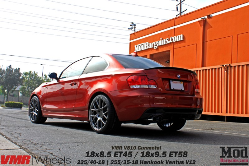 VMR_Wheels_V710_Gunmetal_18x85et45_18x95et58_on_E82_BMW_1_Series_128i_red_img008