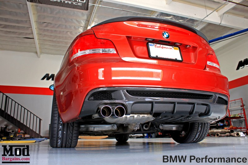 bmw_performance_exhaust_for_BMW_e82_128i_18100443577_img002