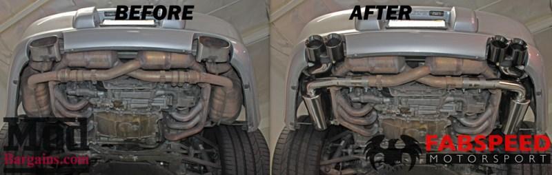porsche-997-carrera-s-maxflo-exhaust-before-after