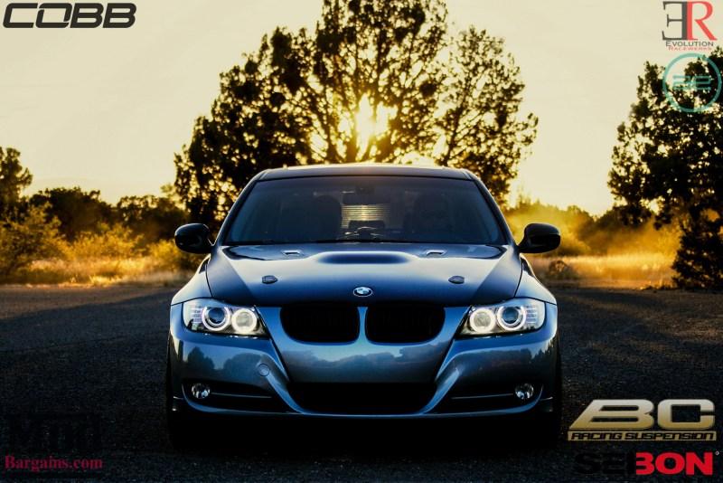 BMW_E90_335iLCI_Evan_Lim_Mod_Champion_BC_Coils_SeibonCFHood_AEexhaust_-4