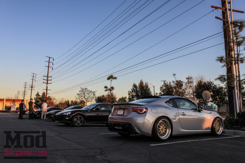 February_2015_Scion_FRS_Subaru_BRZ_LocalFRS_Meet-30